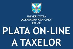 banner plata taxe on line web 300x200 negativ