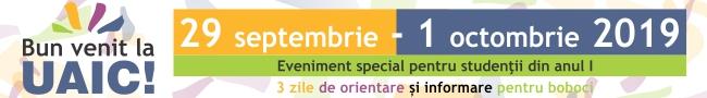 banner web 650x90