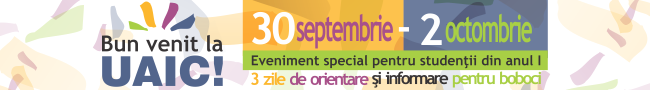 banner-web-650x90