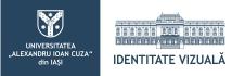 banner web 70x225 Identitatea vizuala a Universitatii
